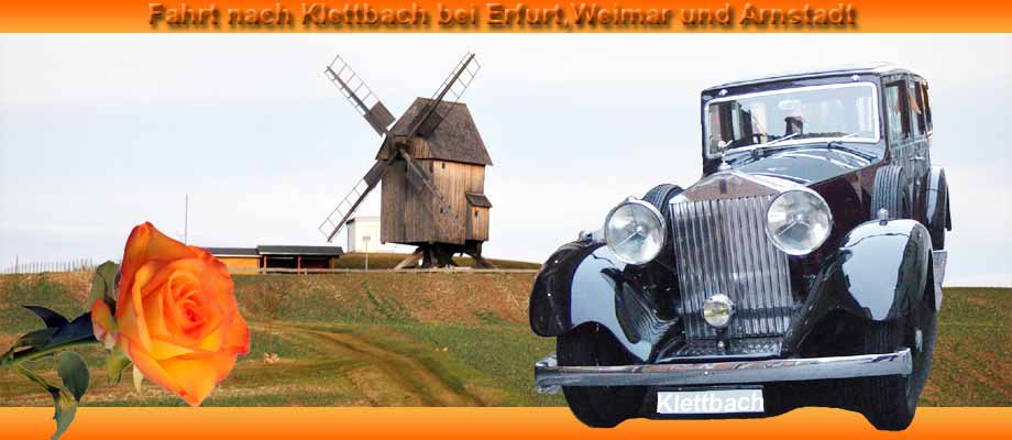 Wohnung Weimar Mieten : anreise haus erfurt weimar im weimarer land klettbach unterkunft zimmer ~ A.2002-acura-tl-radio.info Haus und Dekorationen